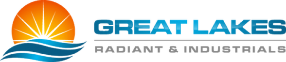 Great Lakes Radiant | Commercial HVAC/L Equipment Sales